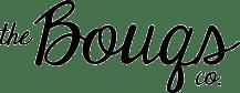 Bouqs Promo Code