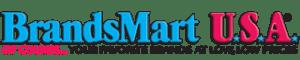 BrandsMart USA promo codes