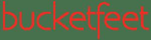 BucketFeet promo code