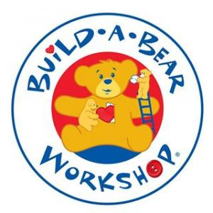 Build A Bear free shipping coupons