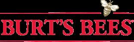 Burt's Bees promo code