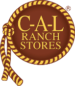 C-A-L Ranch Store promo code