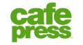CafePress Coupon