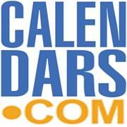 Calendars.com free shipping coupons