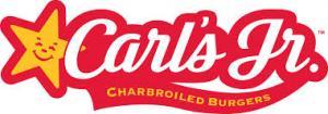 Carl's Jr Senior Discount