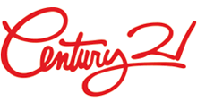 Century 21 promo code