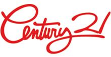 Century 21 promo codes