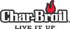 Char-Broil promo code
