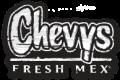 Chevys Coupon