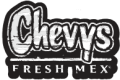 Chevys free shipping coupons