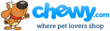 Chewy.com cooupon code
