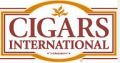 Cigars International free shipping coupons