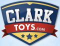 Clark Toys Coupon