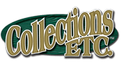 Collections Etc free shipping coupons