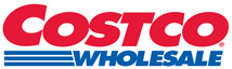 Costco Wholesale free shipping coupons