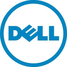 Dell Small Business promo code