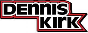 Dennis Kirk Promo Codes