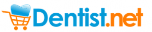 Discount Codes for Dentist.net