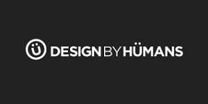 Design By Humans 20% Off Promo Code