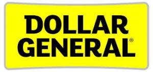 Dollar General black friday deals