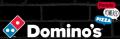 Domino's Pizza NZ