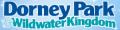 Dorney Park cyber monday deals