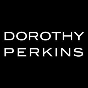 Dorothy Perkins free shipping coupons