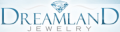Dreamland Jewelry Coupon