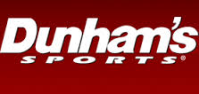 Dunhams Sports free shipping coupons