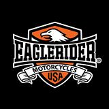 EagleRider promo code