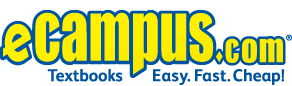 eCampus free shipping coupons