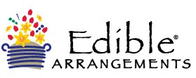 Edible Arrangements 50% 25 Off Coupon