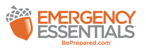 Emergency Essentials promo code