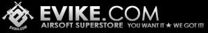 Evike.com free shipping coupons