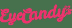 EyeCandy's Promo Codes