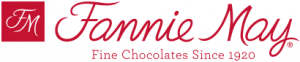 Fannie May Coupons $10
