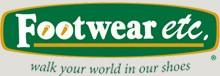 Footwear etc free shipping coupons