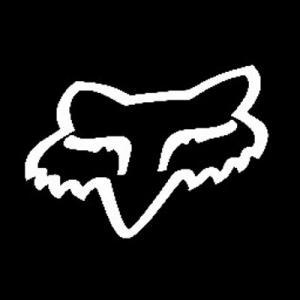 Fox Racing promo code