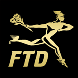 FTD free shipping coupons