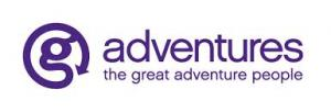 G Adventures free shipping coupons