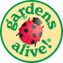 Gardens Alive free shipping coupons
