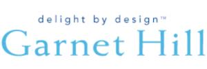 Garnet Hill promo code