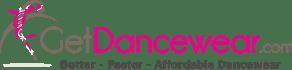 Get Dancewear Promo Codes