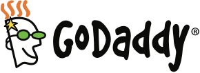 GoDaddy Promo Code & Coupon
