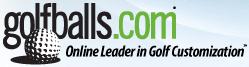 Golfballs.com Promo Code