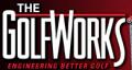 GolfWorks promo code