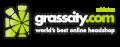 Grasscity promo code