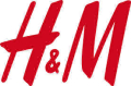 H&M free shipping coupons