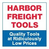 Harbor Freight free shipping coupons