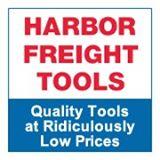 Harbor Freight promo code
